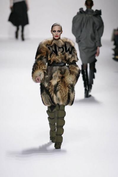 Human, Leg, Winter, Sleeve, Shoulder, Textile, Standing, Joint, Jacket, Camouflage,