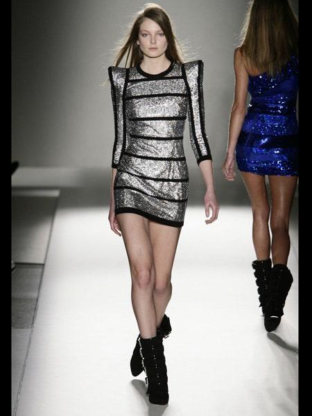 Clothing, Leg, Dress, Human leg, Human body, Shoulder, Joint, Waist, Style, One-piece garment,
