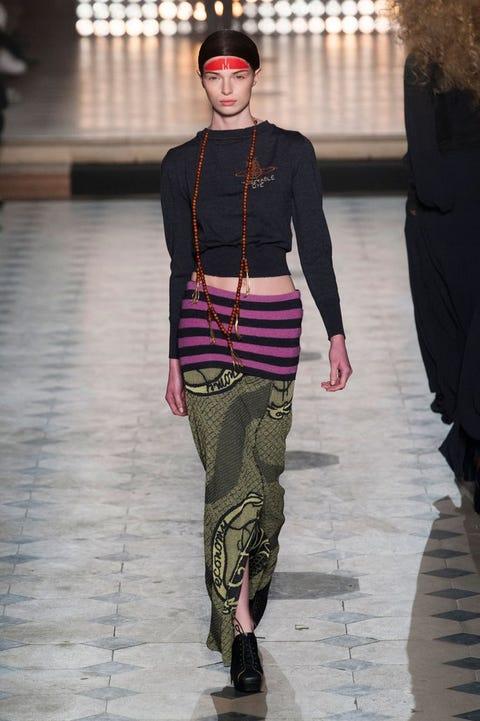 Style, Waist, Fashion, Street fashion, Tights, Fashion model, Fashion show, Fashion design, Runway, See-through clothing,
