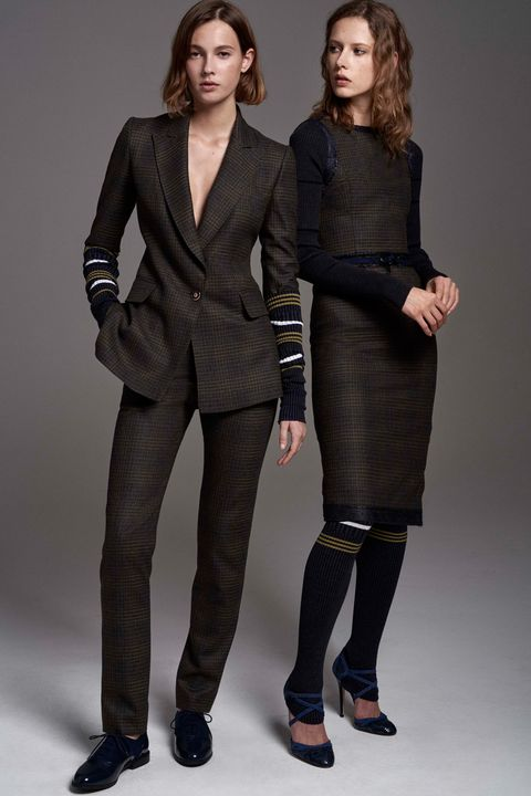 Clothing, Footwear, Leg, Sleeve, Collar, Joint, Standing, Outerwear, Style, Coat,