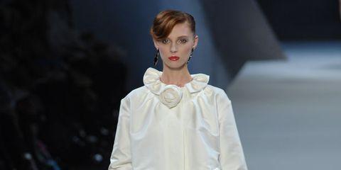 Fashion show, Runway, Fashion model, Fashion, Model, Public event, Haute couture, Fashion design, Makeover, Costume design,