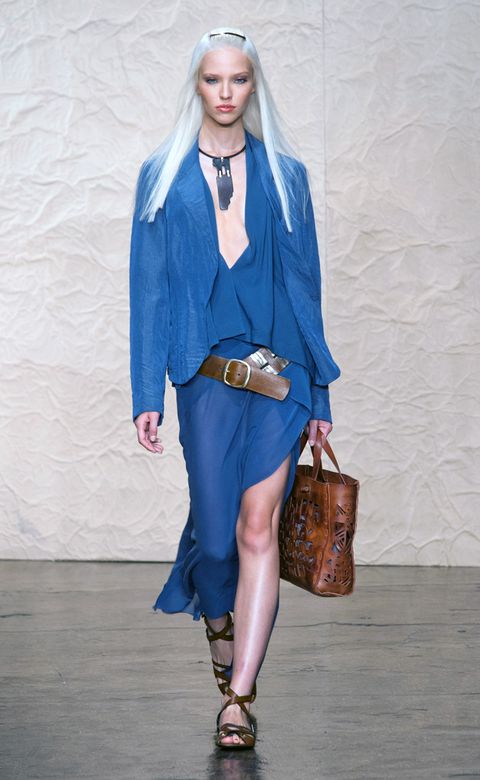 Clothing, Brown, Textile, Bag, Outerwear, Fashion accessory, Style, High heels, Street fashion, Fashion,