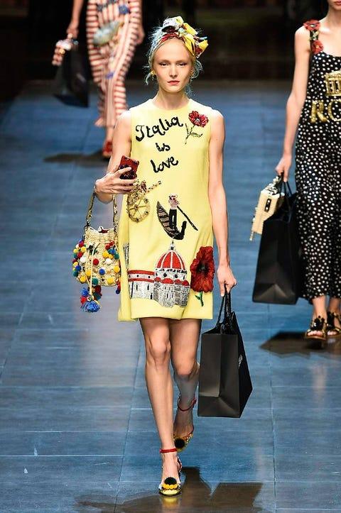 Clothing, Footwear, Shoulder, Dress, Fashion accessory, Style, Summer, Street fashion, Bag, Fashion,