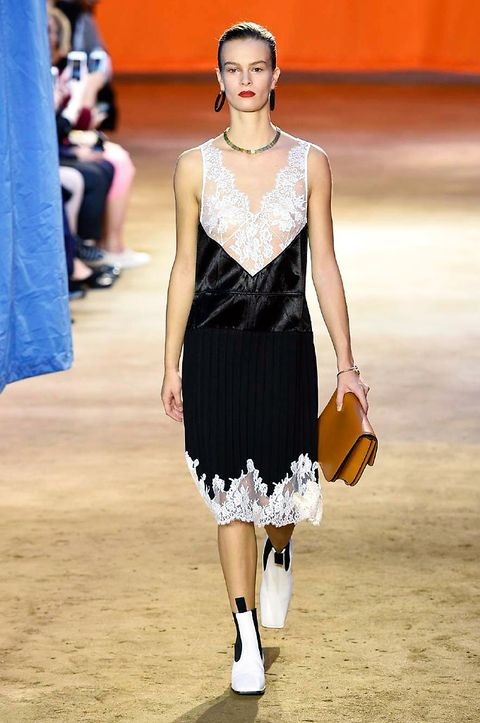 Clothing, Leg, Dress, Human leg, Bag, Style, Fashion accessory, Jewellery, Street fashion, Fashion,