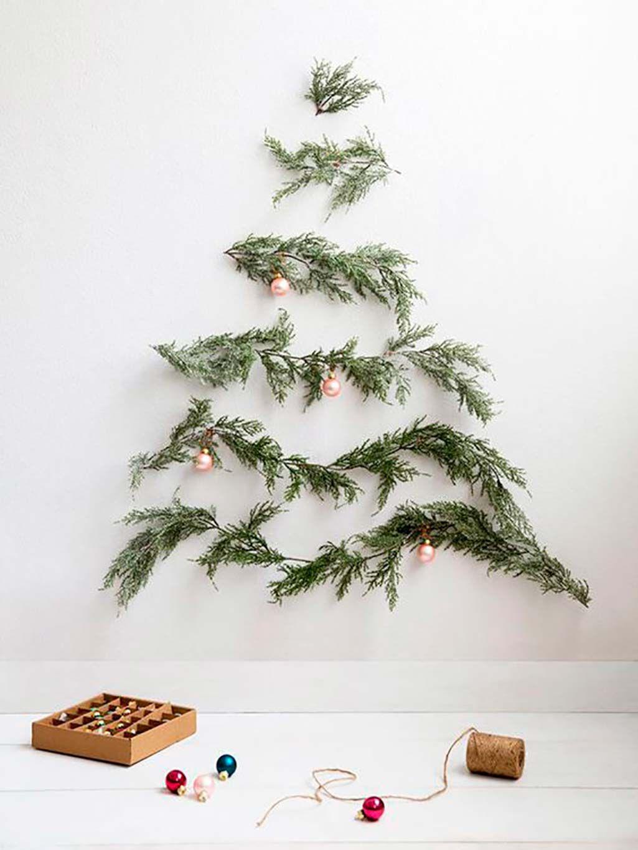 Adornos navidenos originales raros