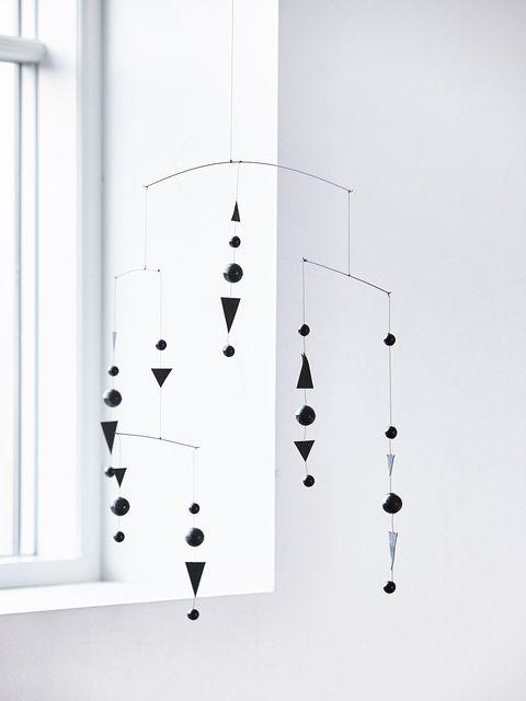 Cómo dejar las paredes blancas como nuevas… sin pintarlas