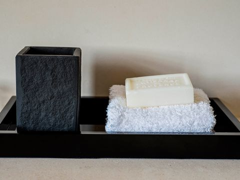 Rectangle, Home accessories, Household supply, Still life photography,