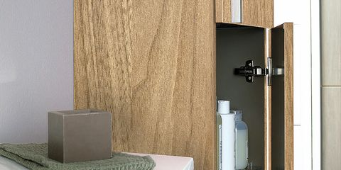Room, Wall, Floor, Interior design, Bed, Linens, Bedroom, Bed frame, Lamp, Bedding,