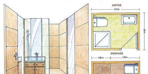 Line, Fixture, Rectangle, Parallel, Plan, Tile, Plumbing fixture, Bathtub accessory, Bathroom accessory, Square,