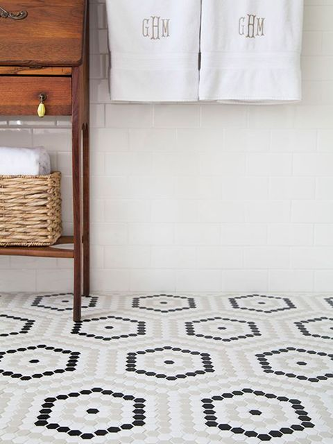 Floor, Flooring, Room, Drawer, White, Wall, Cabinetry, Chest of drawers, Shelving, Dresser,