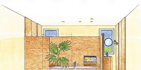 Line, Plan, Schematic, Parallel, Rectangle, Artwork, Diagram, Design, Illustration, Drawing,