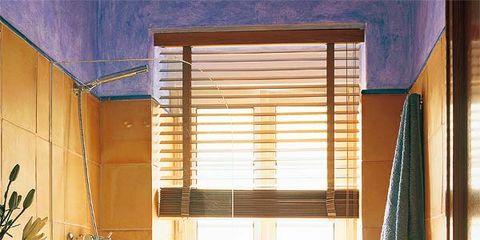Interior design, Wood, Room, Property, Floor, Flooring, Hardwood, Window covering, Interior design, Wall,