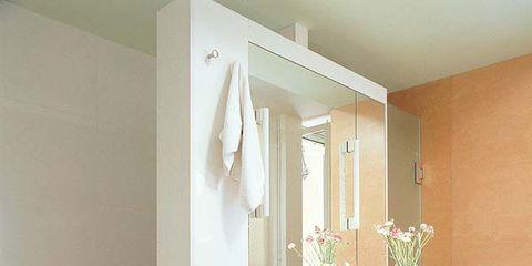 Room, Property, Floor, Interior design, Flooring, Wall, Home, Interior design, Ceiling, House,