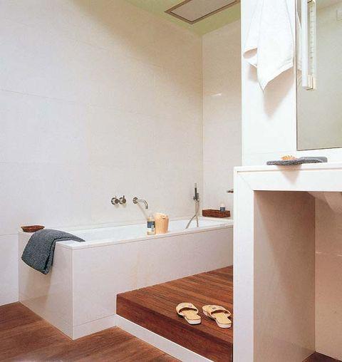 Room, Wood, Property, Floor, Interior design, Flooring, Wall, Ceiling, Interior design, Home,