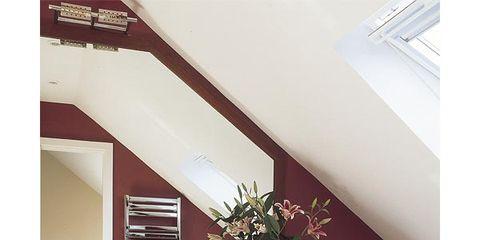 Interior design, Room, Property, Architecture, Wall, Floor, Tile, Flooring, Ceiling, Interior design,