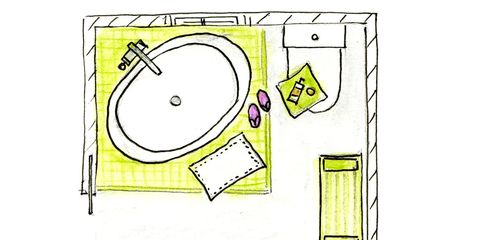 White, Line, Parallel, Circle, Illustration, Drawing, Sketch, Graphics,