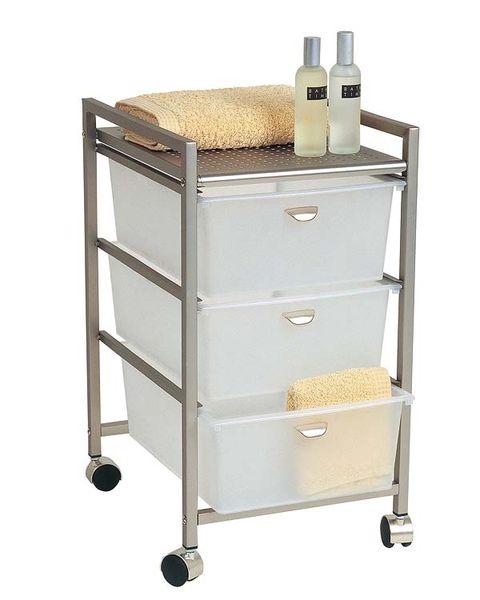 Product, Chest of drawers, Drawer, Line, Floor, Metal, Grey, Rectangle, Parallel, Beige,