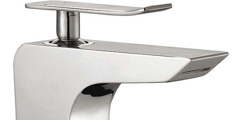 Product, Metal, Silver, Aluminium, Steel, Nickel, Plumbing fixture, Silver, Still life photography, Cylinder,