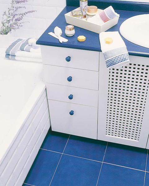 Blue, White, Drawer, Aqua, Cabinetry, Azure, Turquoise, Teal, Chest of drawers, Electric blue,