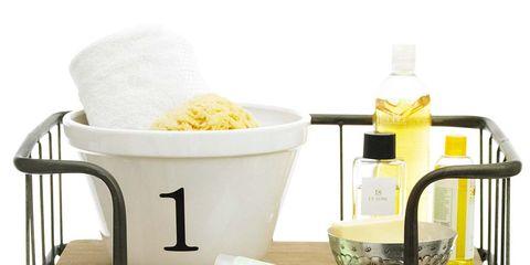 Ingredient, Cuisine, Bowl, Dish, Home accessories, Recipe, Kitchen utensil, Serveware, Mixing bowl, Breakfast,
