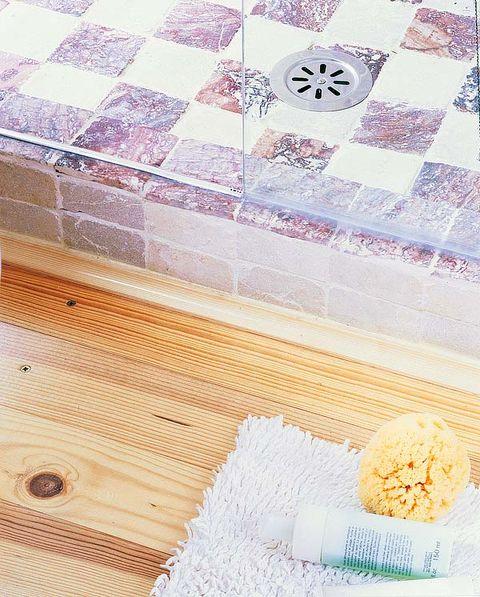 Flooring, Floor, Pattern, Tile, Purple, Lavender, Design, Tile flooring, Square, Pattern,
