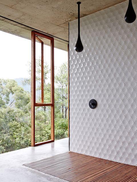 Ceiling, House, Architecture, Room, Wall, Property, Interior design, Building, Door, Floor,