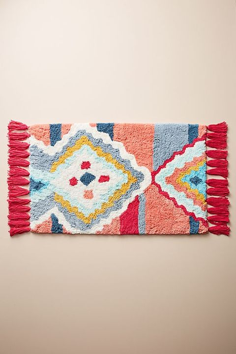Patchwork, Textile, Orange, Rectangle, Art, Linens, Triangle, Pattern, Quilting, Needlework,