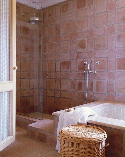 Product, Room, Floor, Property, Wall, Interior design, Flooring, Tile, Ceiling, Fixture,