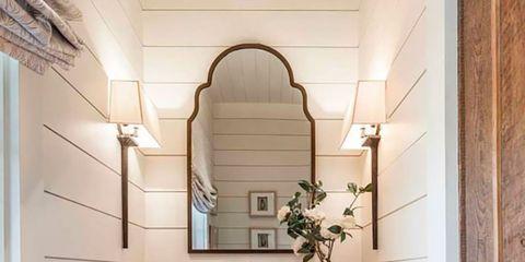 Room, Bathroom, Interior design, Property, Sink, Tile, Furniture, Plumbing fixture, Building, Architecture,