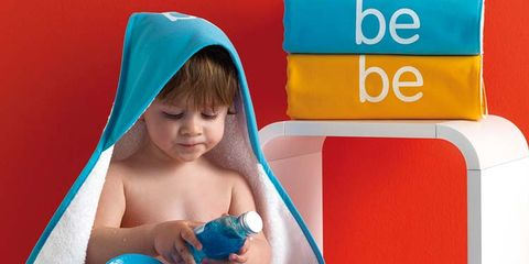 Aqua, Baby Products, Plastic, Beak, Toy, Foot, Stomach, Bath toy, Baby toys, Toe,