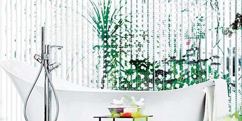 Interior design, Wall, Twig, Interior design, Turquoise, Design, Still life photography, Still life, Home accessories, Wallpaper,