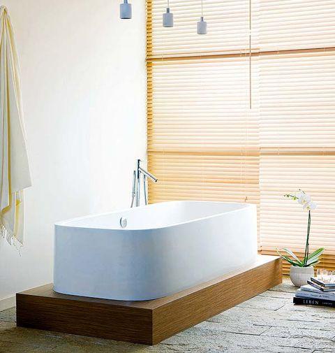 Property, Interior design, Wall, Plumbing fixture, Room, Tap, Real estate, Tile, Plumbing, Bathroom accessory,