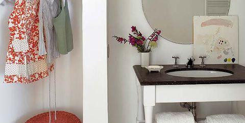 Como Decorar El Bao De Mi Casa Great Ideas Para Decorar El Bao De - Como-decorar-el-bao-de-mi-casa
