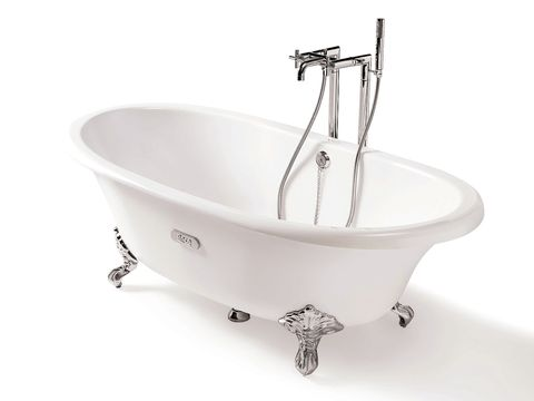 Bathtub, Bathroom sink, Plumbing fixture, Product, Sink, Bathroom, Plumbing,