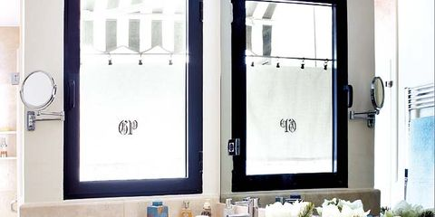 Room, Property, Plumbing fixture, Floor, Interior design, Tap, Sink, Fixture, Interior design, Cabinetry,