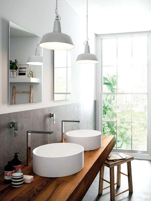 Room, Interior design, Wood, Wall, Floor, Flooring, Fixture, Home, Hardwood, Interior design,