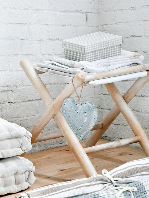 Natural material, Outdoor table, Still life photography, Wicker,