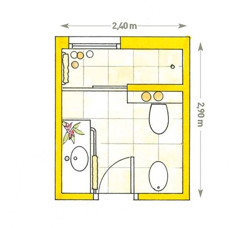 Product, Yellow, Text, Line, Design, Plan, Parallel, Square, Diagram, Rectangle,