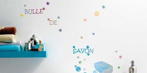 Blue, Product, Plumbing fixture, Room, Fluid, Wall, Interior design, Liquid, Aqua, Turquoise,