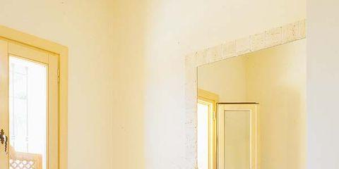 Room, Interior design, Property, Floor, Wall, Flooring, Interior design, Fixture, Home, Rectangle,