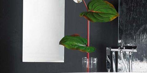 Plumbing fixture, Fluid, Tap, Wall, Glass, Bathtub accessory, Bathtub, Plumbing, Bathroom accessory, Ceramic,
