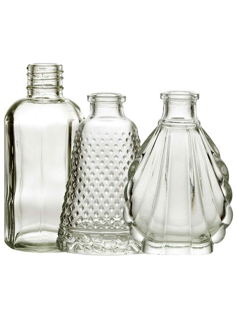 Product, Liquid, Glass, White, Bottle, Drinkware, Grey, Black-and-white, Home accessories, Chemical compound,