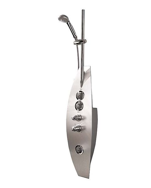 Product, Metal, Natural material, Kitchen utensil, Stick and Ball Sports, Silver,