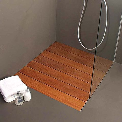 Wood, Floor, Flooring, Hardwood, Tan, Wood stain, Plywood, Rectangle, Silver, Cable,