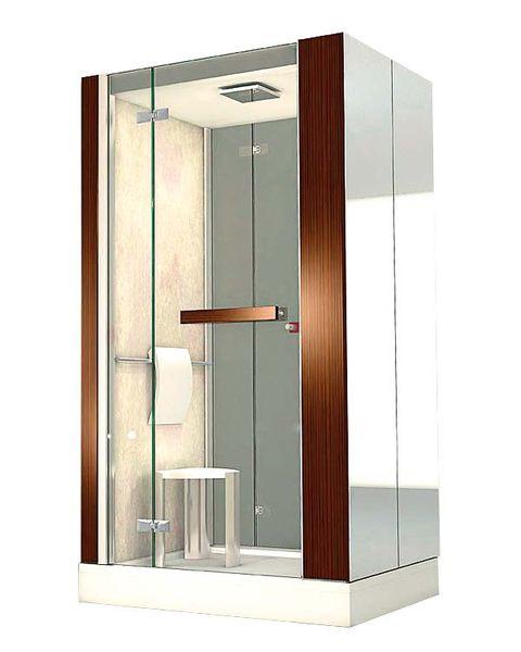 Glass, Fixture, Parallel, Transparent material, Composite material, Rectangle, Cylinder, Aluminium, Plywood, Shelving,