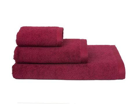 Textile, Red, Maroon, Rectangle, Cushion, Natural material, Woolen, Futon pad, Futon, Velvet,