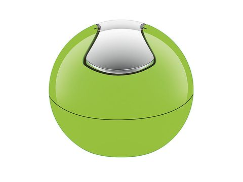 Computer accessory, Input device, Circle, Ball, Peripheral, Mouse, Office equipment, Graphics, Drawing, Personal computer hardware,