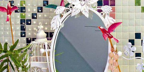 Art, Interior design, Christmas decoration, Creative arts, Craft, Cylinder, Ornament, Symbol, Paper, Wreath,