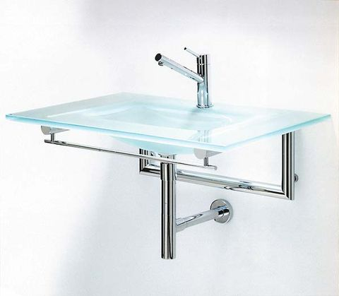 Line, Machine, Metal, Composite material, Steel, Iron, Aluminium, Household hardware, Nickel, Plumbing fixture,