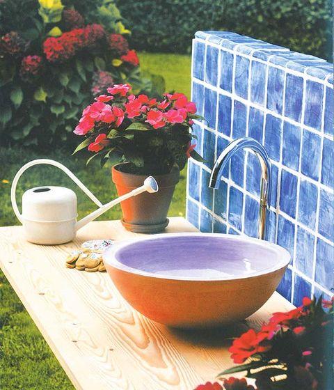 Serveware, Dishware, Flowerpot, Flower, Petal, Porcelain, Ceramic, Interior design, Bowl, Pottery,